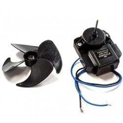 Motor ventilador adaptable...
