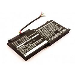 Batería li-ion ordenador...