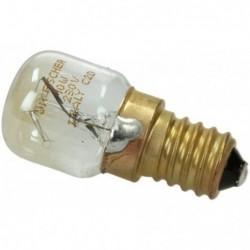 Lámpara/bombilla (10W 230v)...