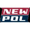 New Pol