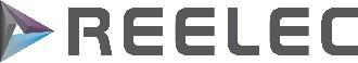 REELEC, Repuestos de Electrodomésticos